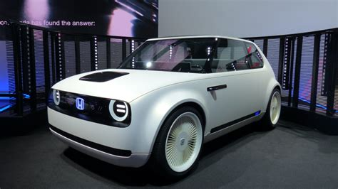 2019 honda electric car honda wins with this fantastic electric retro future
