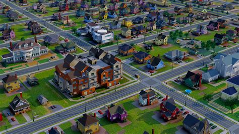 offline simulation game mod offline mode for simcity being explored by ea maxis