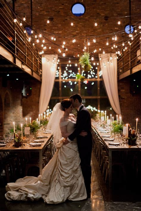 small weddings in new classic new york wedding from firefly events at the