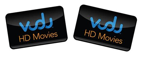 Vudu Gift Card - free 10 vudu gift card two codes from 5 each gift cards listia com