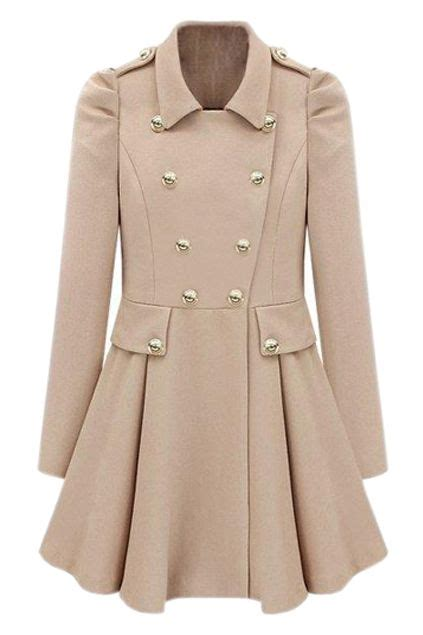 Personal Style P S Outerwear 1000 ideas about pink trench coat on trench