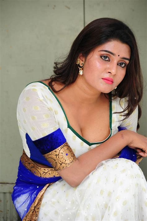 tamil actress hot spicy images actress harini hot spicy photo shoot gallery photos stills