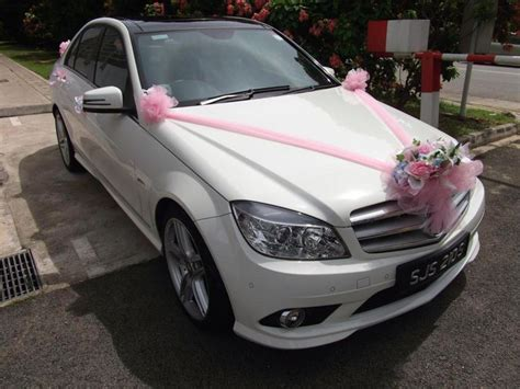 Wedding Car Goa by 178 Best Wedding Car Hire Rent Images On Fancy