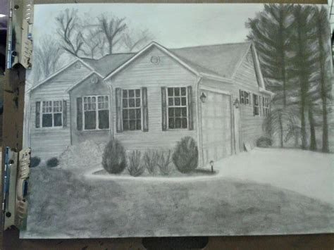 papa s ice house granny and papa s house by drapersdapperdoodles on deviantart
