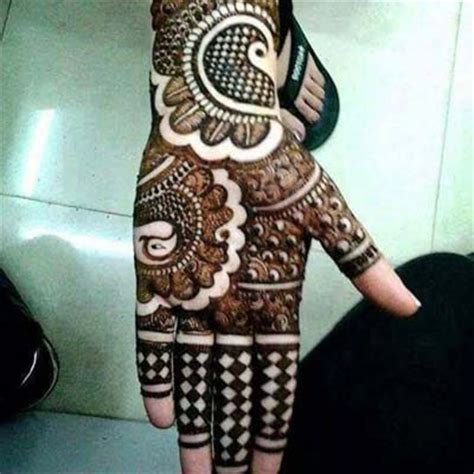 mehndi k design 2016 unique mehndi designs 2016 for girls fashionip