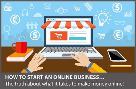 how to find local business today 2017