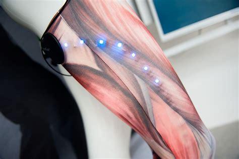 elektrotherapie für zuhause elektrostimulation wirbels 228 ule git der shop f 252 r eltern