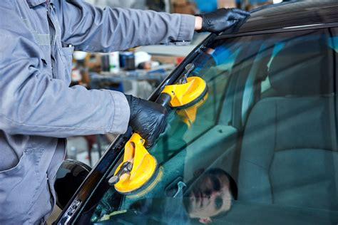 glass repair near me windshield replacement near me 2019 2020 car release and
