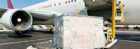 new york transportation logistics los angeles bulk shipping bmi