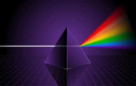 color prism prism