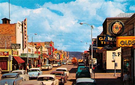 king gallup nm new year take a road trip on route 66 with nat king cole and bobby