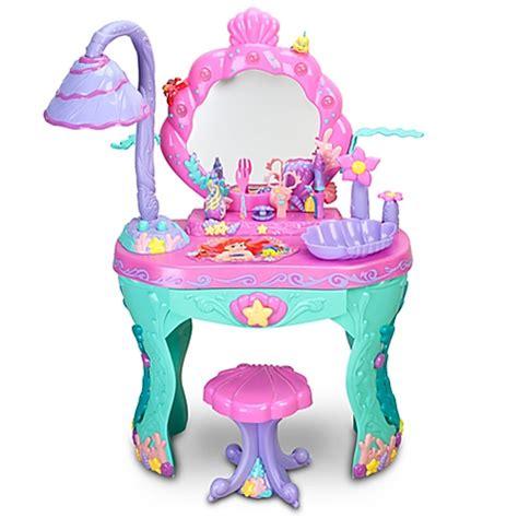 Disney Princess Magical Talking Vanity Ideas For A 2 5 Year Babygaga