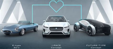 jaguar land rover jaguar land rover all models to include electric or