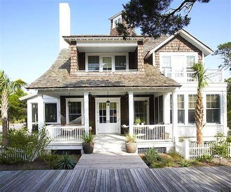 coastal style house plans amerykańskie domy podmiejskie czy mogą być inspiracją