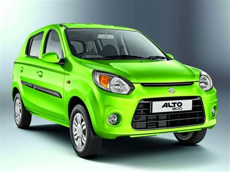 new maruti 800 launch new maruti suzuki alto 800 launching in 2018 drivespark news