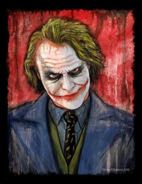 of joker the joker wallpaper