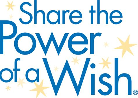 the wish across the universe make a wish foundation
