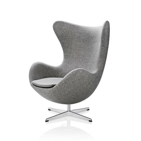 Best Egg Chair Ikea Home Decor Ikea Ikea Swivel Egg Chair