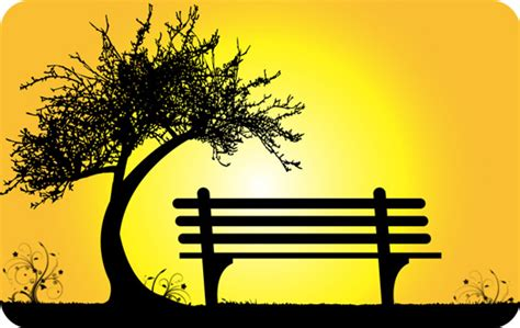 benching meaning tarot meanings of the bench