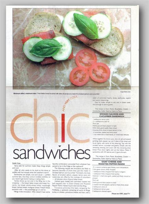 newspaper creative layout 1000 images about newspaper designs on pinterest