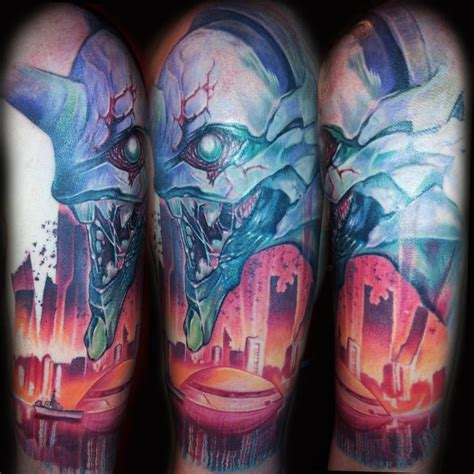 tattoo artists portland 17 best artist joshua hibbard images on