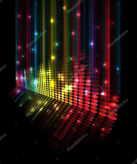 imagenes abstractas musica m 250 sica abstracta volumen ecualizador concepto idea fondo