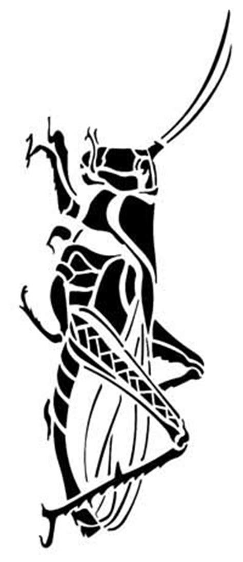 printable grasshopper stencils 1000 images about stencil ideas on pinterest printable