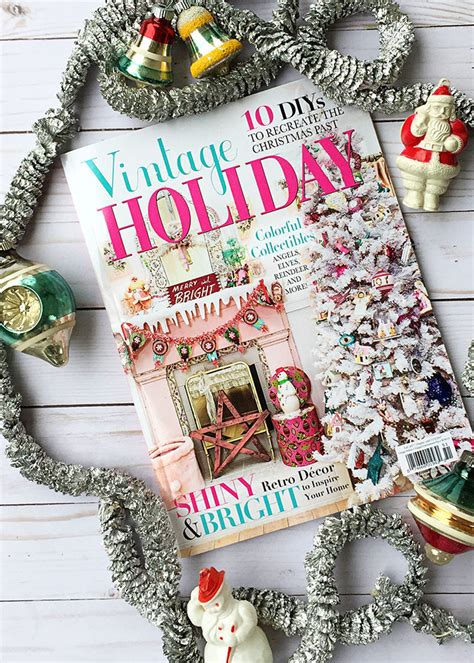 christmas decorating magazines 2017 billingsblessingbags org