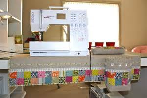 bloom need to spruce up your sewing space