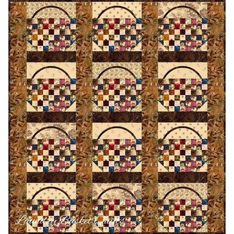 Laundry Baskets Quilts by Pin By Donna K From N Tx On Laundry Basket Quilts By