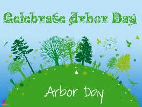 Arbor day 2014 quotes and images arbor day quotes for kids arbor day