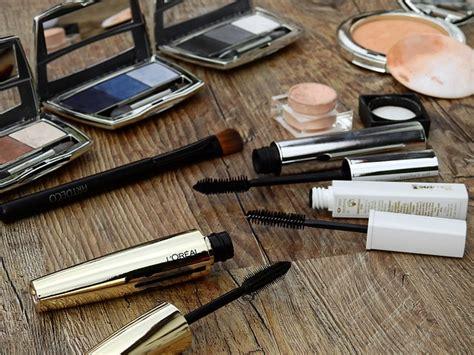 Make Up Yang Bagus by Merk Highlighter Yang Bagus Untuk Make Up