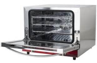 countertop electric convection oven commercial restaurant