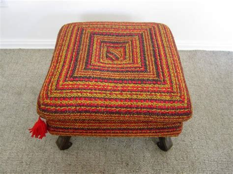 couch tuner eastbound and down colorful ottomans for sale 28 images red couch pillows