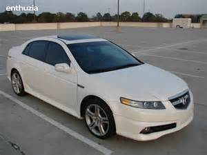 2008 Acura Tl Custom Vw Charcoal Canister Location 2008 Vw Get Free Image
