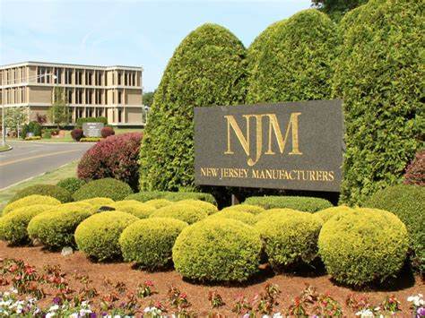 nj county employees now eligible to apply for njm auto