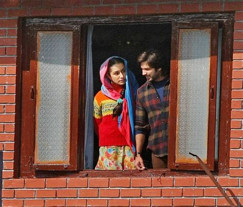 biography of film haider 301 moved permanently