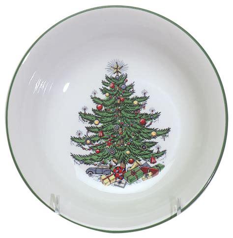 cuthbertson cuthbertson original christmas tree