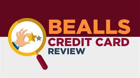 Bealls Outlet Gift Card - pay my bealls credit card online infocard co