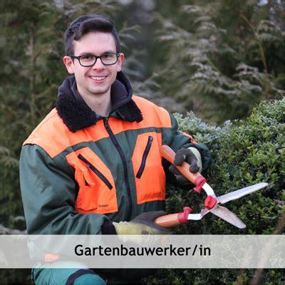 Ausbildung Garten Und Landschaftsbau Werker by Gr 252 Mel Gartenbauwerker In