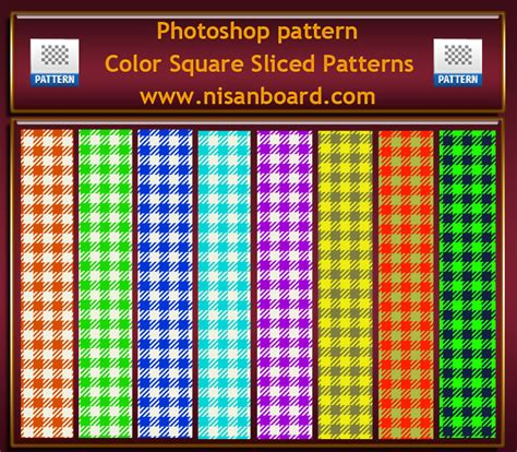 photoshop color pattern download photoshop pattern photoshop checkered striped color