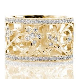 Wedding Bands Rochester Ny by Engagement Rings In Rochester New York And Wedding Bands