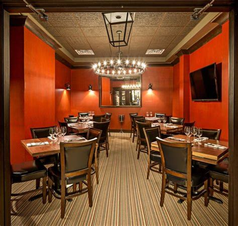 foley room private dining room picture merchant