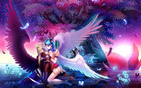 imagenes anime de angeles rincon del anime pack de imagenes anime angeles