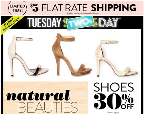 Charlotte Russe Gift Card At Walmart - 30 off shoes dresses at charlotte russe today only