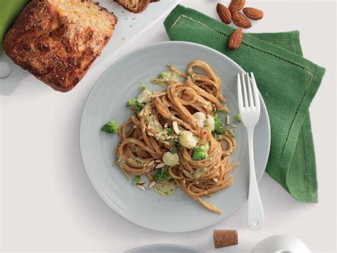 come cucinare pasta e cavolfiore ricette con il cavolfiore