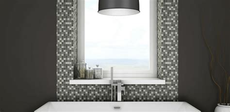 29 bright bathroom lighting ideas for 2017