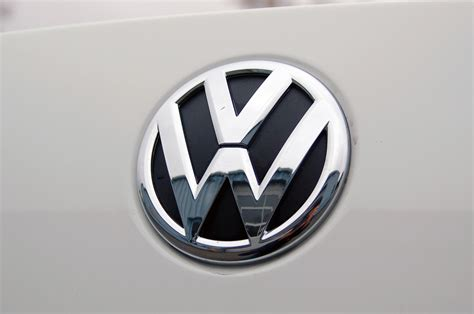 volkswagen logo wallpaper hd new cars son volkswagen logo