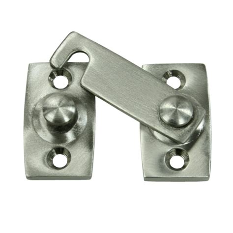Kitchen Door Cabinets For Sale by Deltana Sb3178 Shutter Bar Window Latch Atg Stores