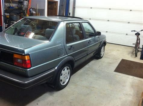 how make cars 1994 volkswagen jetta transmission control service manual how to fix cars 1989 volkswagen jetta transmission control buy used 1989